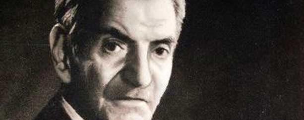 شباب عمر عجب با شتاب می گذرد – شهریار