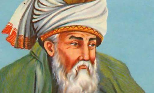 صلح و دوستی در آثار مولانا