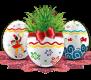 اشعار شاعران پارسی گو برای عید نوروز