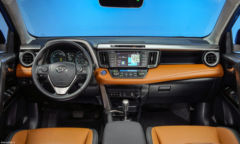 C:\Users\moham\Pictures\2016_Toyota_RAV4_Limited_Hybrid_18_3C18EC9E2151A50BC46D46EE8239001B9B856849-1500x900.jpg