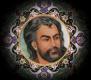 گلدر بر و می در کف و معشوق به کام است – حافظ شیرازی