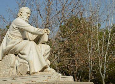رباعیات خیامو ترجمه ترکی توسط حبیب ساهر