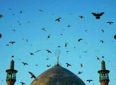 مناجات های خواجه عبدالله انصاری
